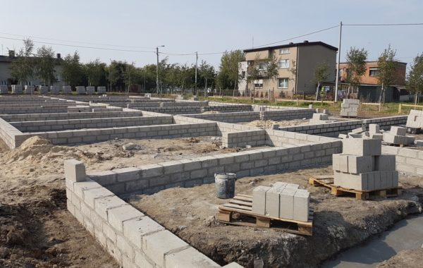 Budowa 4
