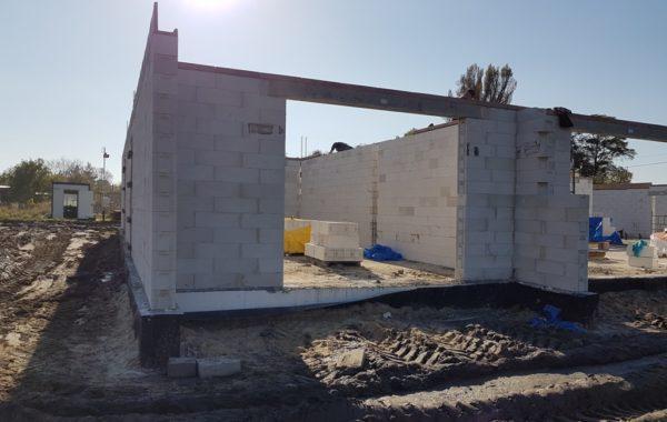 Budowa 14