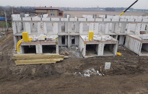 Budowa 35