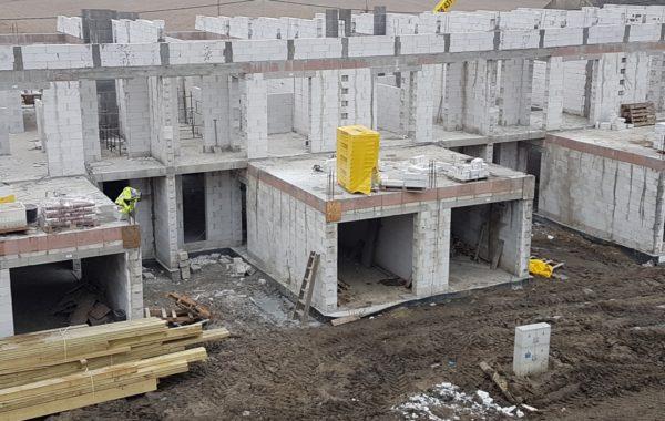 Budowa 36